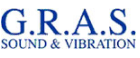 Logo G.R.A.S.